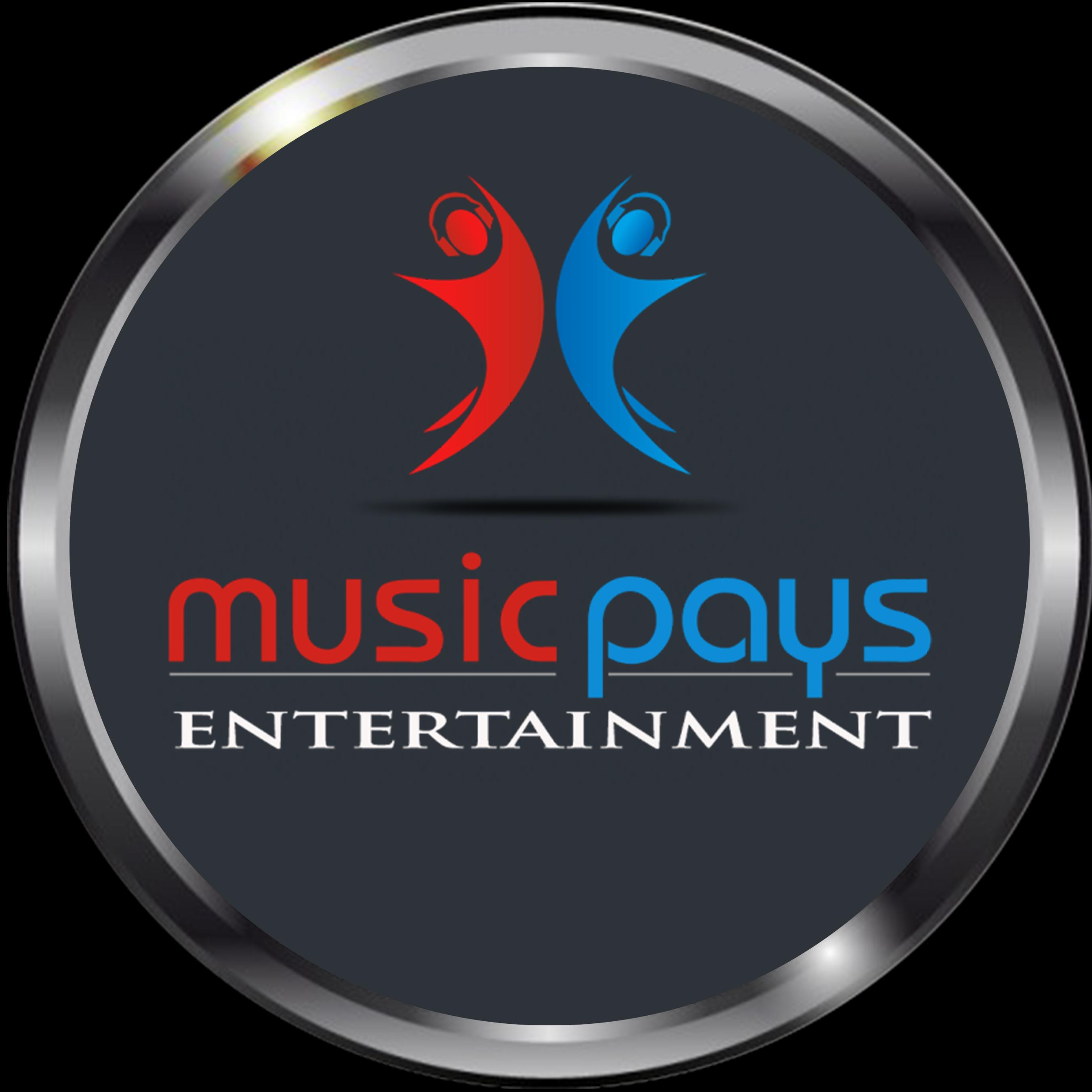Musicpays Canada